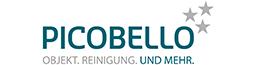 Picobello Gebäudereinigung, Jobbörse, Arbeiten im Emsland, Gebäudereiniger, Job, Geld verdienen in Papenburg, Arbeit Papenburg, Emsland